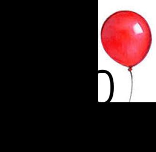 150-met-ballon