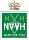 logo-nvvh